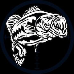 Angler Spy