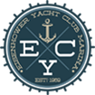 Lake Texoma Water Temperature from Eisenhower Yacht Club
