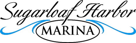 Site Image or Logo